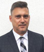 Dr. Hans-Otto Bott